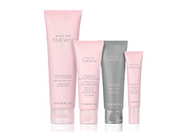 TimeWise® Miracle Set 3D™