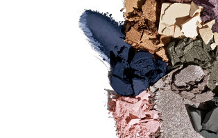 Mary Kay Chromafusion Colours
