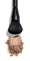 TimeWise® Luminous 3D Foundation