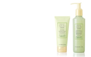 Satin Hands® Pampering Set