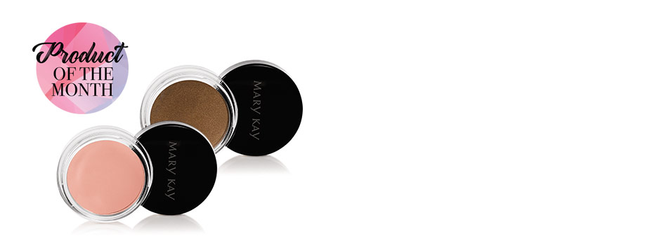 Mary Kay® Cream Eye Colour