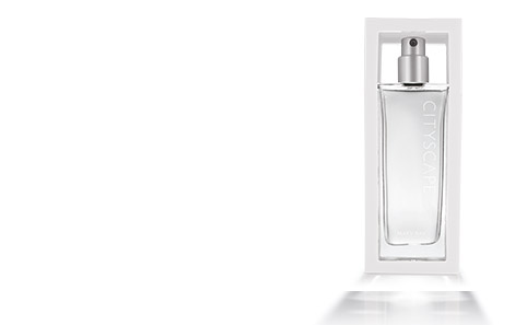 Thinking of You® Eau de Parfum