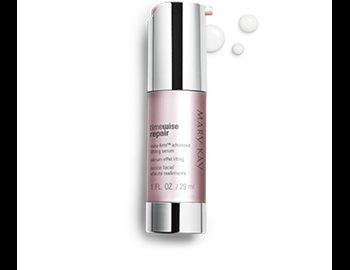 TimeWise Repair Volu-Firm Lifting Serum