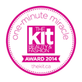 The Kit - One Minute Miracle