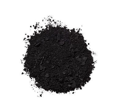 Activated Charcoal: A Mary Kay skin care ingredient