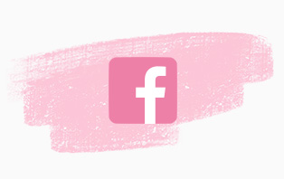 Facebook icon linking to Mary Kay *market*'s Facebook page.